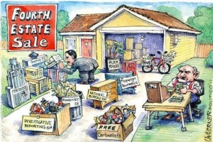 4th-estate-sale
