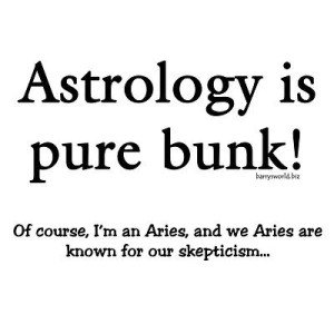 Astrology-is-pure-bunk