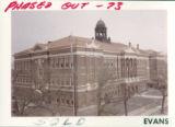 Evans Phase Out Polaroid DPL 9707