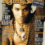 Rolling Stone Lenny-Kravitz