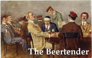 beertender-thumb-450x283