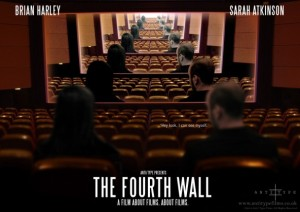 the_fourth_wall_poster-608x429