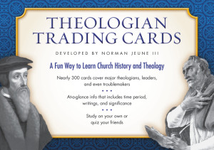 theologian-trading-cards1