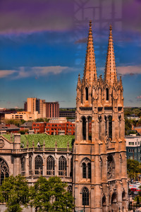 CathedraloftheImmaculateConception
