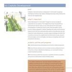 GT-Plan-Final_Page_09