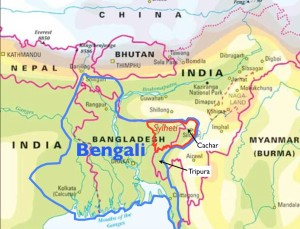 Greater-Bengal-Map