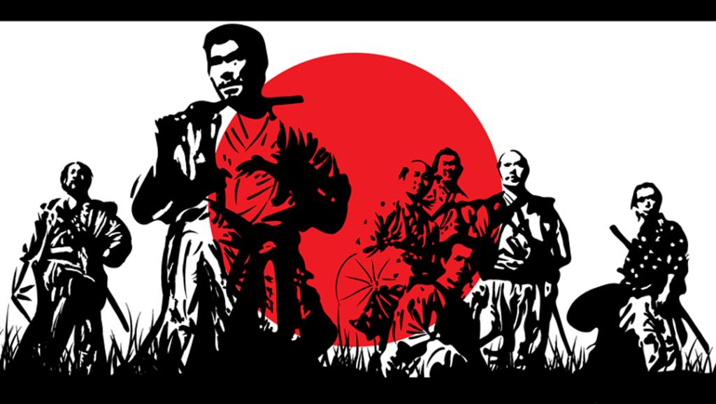 The-Samurai-Documentary