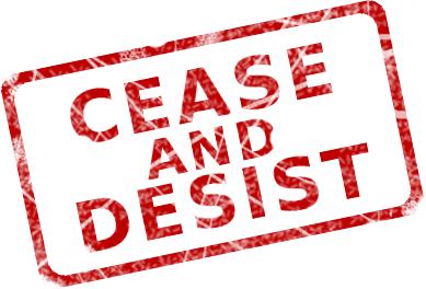 cease-and-desist-stamp
