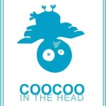 coocoo-in-the-head-709416
